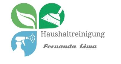 Fernandalima-Reinigung